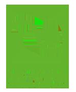logo-gala-verband