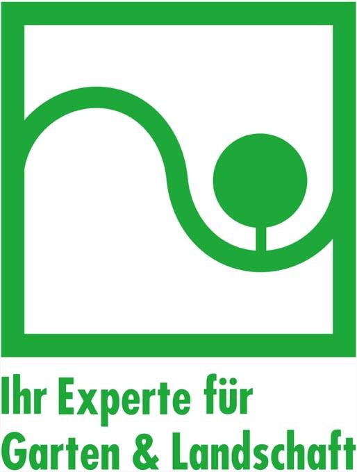 galabau-fischer-partner-galabau-logo